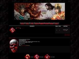 Jade Dynasty ZX