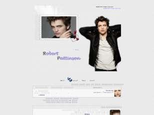 rob pattinson2
