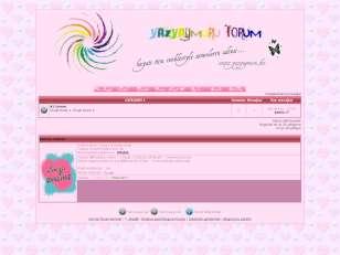Yazyağmuru forum