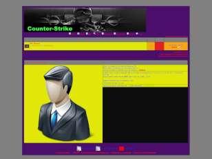 Cs ^counter-strike^