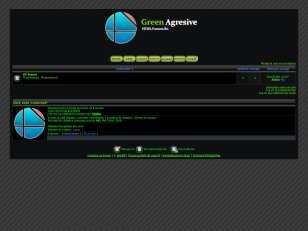 Green agresive (v1)