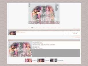Selena gomez fan tr 20...