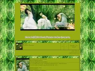 Graphantastique vert