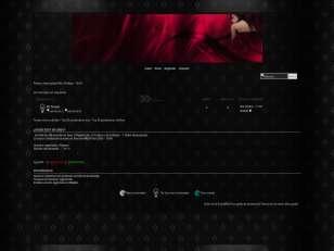 Designgfx red2
