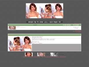 Taylor fan2