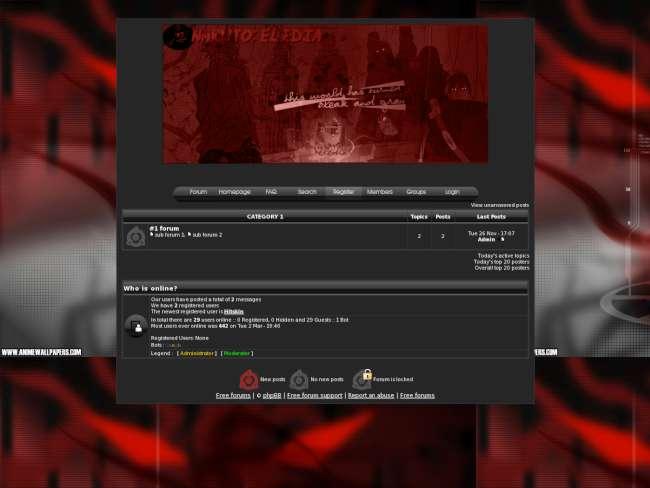 http://ninjaaceadventure.forumotion.com