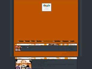 Dnh style orange