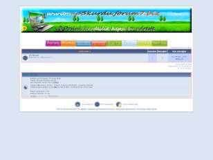 Http://mp3kurdu.forum7...