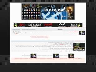 احلي كاس عالم 2010...