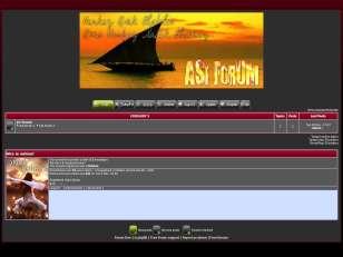 Asi Forum l Asiforum.a...