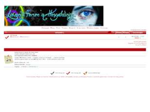 Lavanta forum