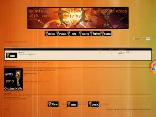 Cotest.darkbb.com2010