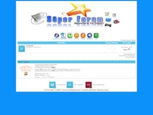 Super Forum