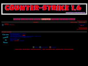 Counter strike pwg