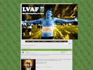 Liga virtual