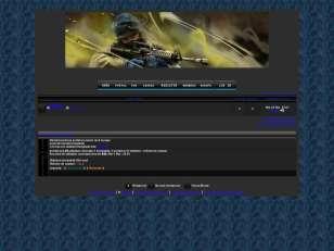 Counter strike 1.6 pwg-cs