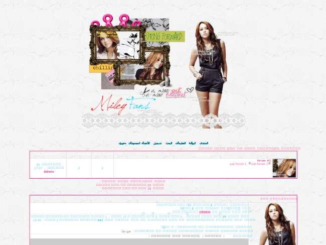 M-fans-c.yoo7.com