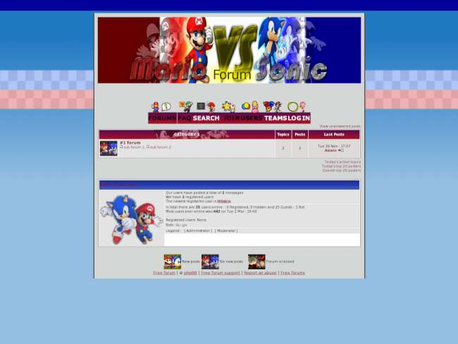 www.mario-vs-sonic.co.cc