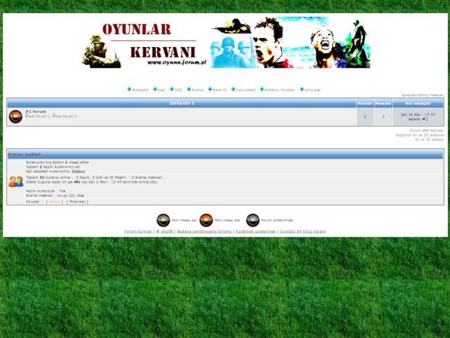 WwW.OyUNN.forum.ST
