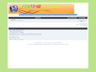 Forum68 phbb2 siyah te...