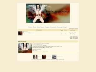 Bill kaulitz fans serbia