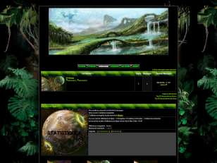 Spherus