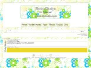 Elenia Design