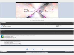 Designersv1