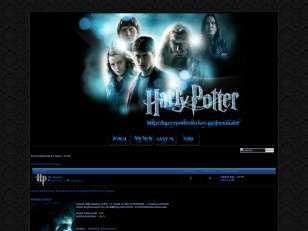 Harrypotterr