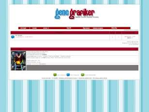 Gencgrafiker.forum.st ...