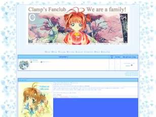 Clamp fc 4.b