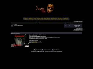 Jason life JL Teme