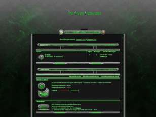 _Green-Labor_ Invision