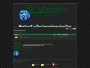 Photoshopusers style v3