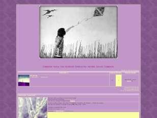 Purple harmoni