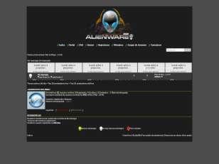 Alienwarespain