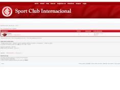 Sci - sport club inter...