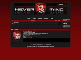 Nevermind #2