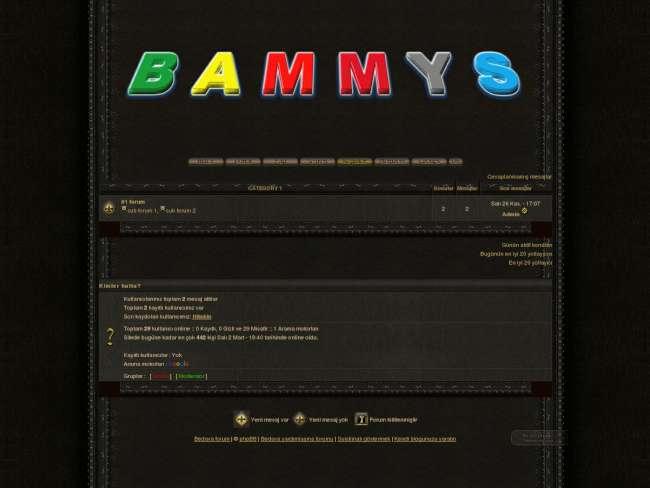 bammys2