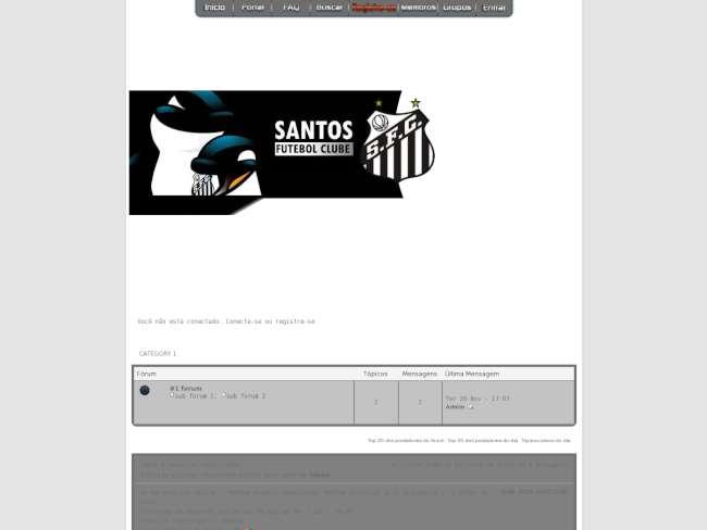 Tema Santos - Preview