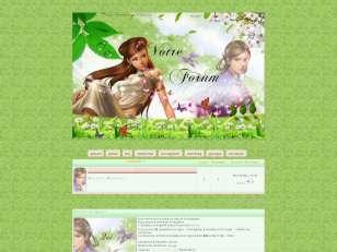 Rêve Fleurit