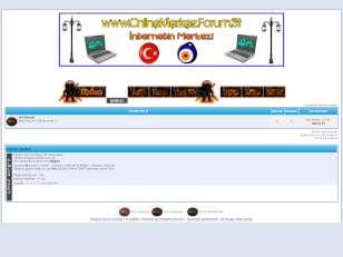 Online merkez
