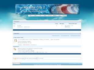 Alicantecity2010