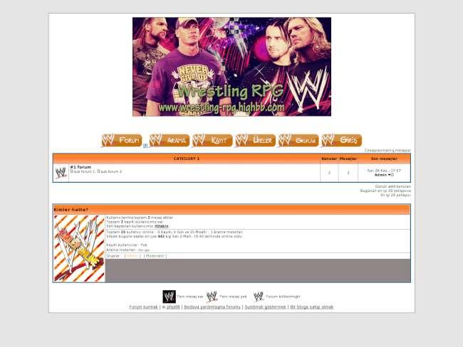 http://wrestling-rpg.highbb.com