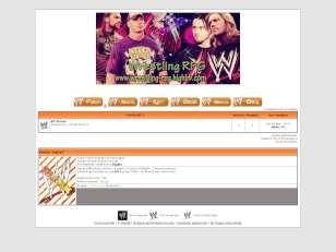 Http://wrestling-rpg.h...
