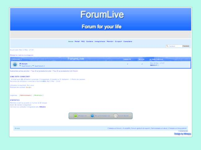 Forumliveee - best for...