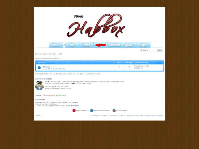 habb0x forum