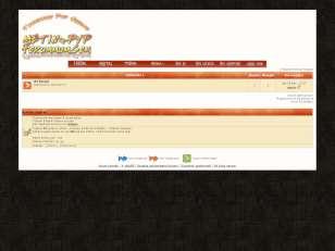 Metin2-pvp.forummumcom