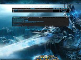 Wow-lich-king