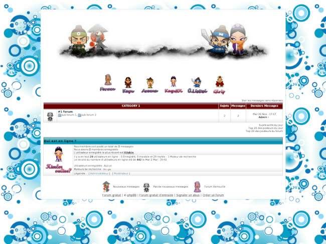 Asya-fans.forumn.net